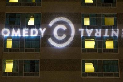 El Festival Comedy Central  llegará a Colombia