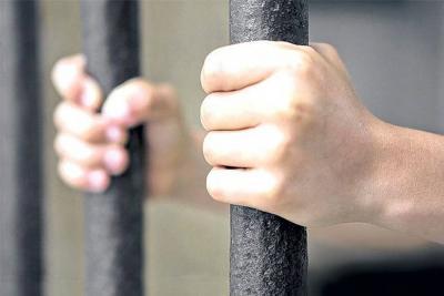 Mujer enamoró al presunto asesino de su esposo y logró su captura