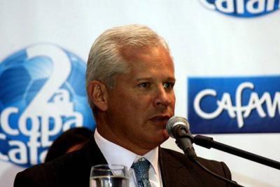 Juan Carlos López ya no será el director del Icbf