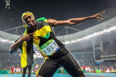 10 razones para no perderse el Mundial de Atletismo