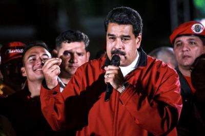 Por crisis en Venezuela, cancilleres convocan reunión de emergencia