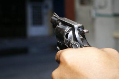 Capturan a 11 policías por asesinato de un docente