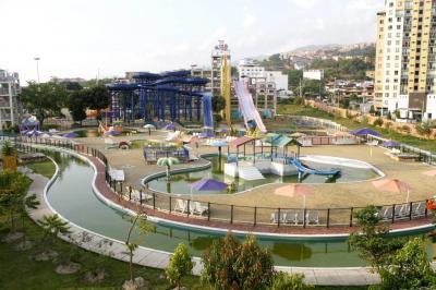 Sindicatos y Acueducto de Bucaramanga chocan por donaciones a Acualago