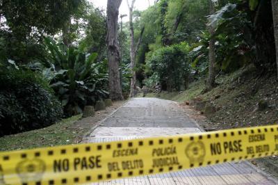 A la cárcel, presunto asesino de docente que se opuso a asalto en Bucaramanga