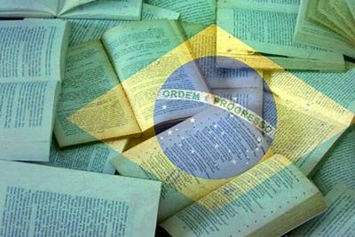 Brasil nos dio más alas para leer