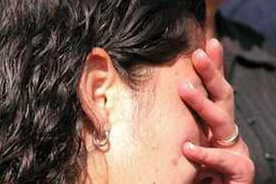 Seis años de cárcel a hombre que agredió a su cónyuge por no tener relaciones