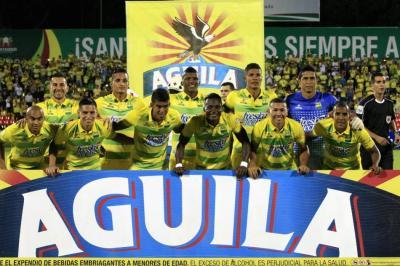 Desde enero tendría que pagar más por ver el fútbol colombiano en televisión