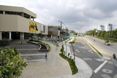 ¿Cuándo arrancarían obras que facilitarán retorno entre Piedecuesta y Bucaramanga?