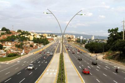 Recuerde que este sábado opera el Pico y Placa en Bucaramanga