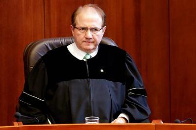 Corte compulsa copias contra Ricaurte y Bustos tras denuncias de Besaile