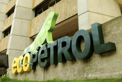Capturan a exmagistrado de Cúcuta por tutelas falsas contra Ecopetrol