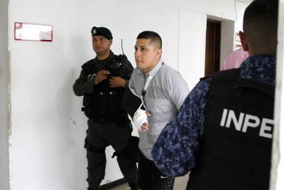 Cayó otro implicado en  el doble crimen en Bucaramanga