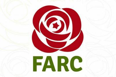 Farc anuncian que mantendrán las siglas como nuevo partido