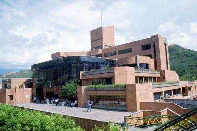 Polémica por licitación de $200 millones en Tránsito de Bucaramanga