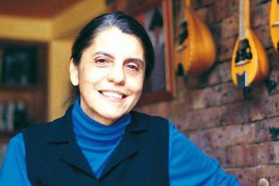 UNAB crea concurso de Periodismo 'Silvia Galvis'