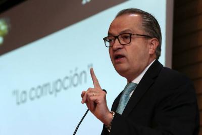 Procuraduría pide el inicio de la extinción de dominio a bienes de Odebrecht