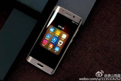 Huawei lanza primer procesador móvil con inteligencia artificial