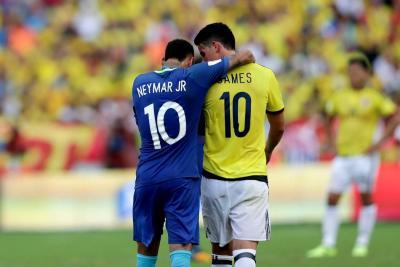 Así quedaron las Eliminatorias sudamericanas a falta de dos fechas
