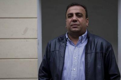 Fiscalía compulsa copias a la Corte Suprema para investigar a Musa Besaile