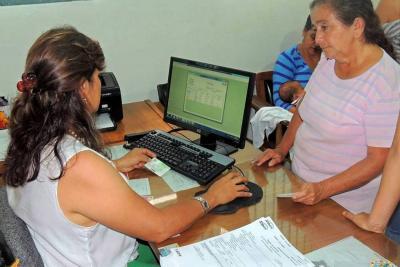 3.300 usuarios del Sisben en Bucaramanga deben actualizar su registro