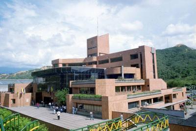 Tránsito de Bucaramanga nombra a empleados que había destituido