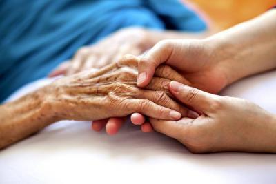 Paciente con cáncer de 76 años denuncia Medimás por no brindar tratamiento en Bucaramanga