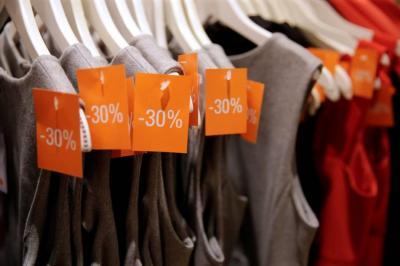 En Bucaramanga, la confianza del consumidor sigue en declive