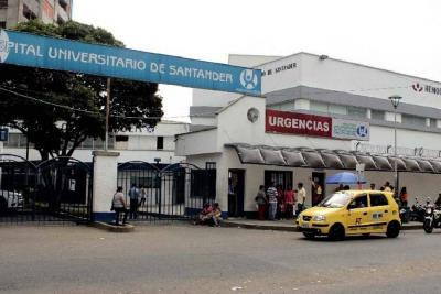 Urge construir otro hospital para descongestionar el HUS