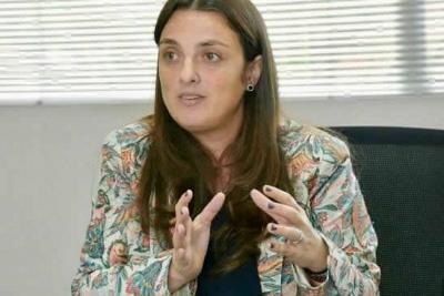 El ICBF informó que en Colombia se registran 29 casos diarios de maltrato infantil