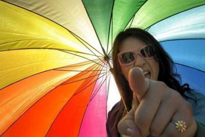 Bucaramanga habló sobre juez que avaló tratamiento para curar homosexualidad