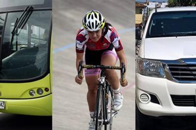 Carro, cicla y Metrolínea: ¿Cuál es más veloz en horas pico en Bucaramanga?