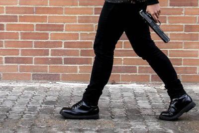 Seis jóvenes muertos tras tiroteo en el nordeste de Brasil
