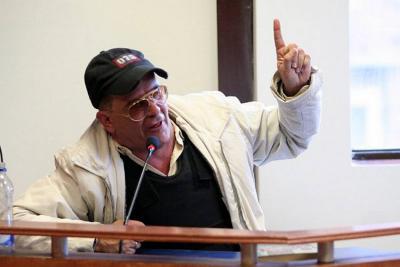 Tribunal encontró similitudes en libro de 'Báez' y plan de desarrollo de Álvaro Uribe