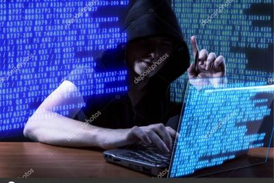 La seguridad digital, una preocupación mundial