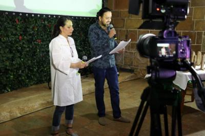 Conozca a los ganadores del Festival de Cine Verde de Barichara