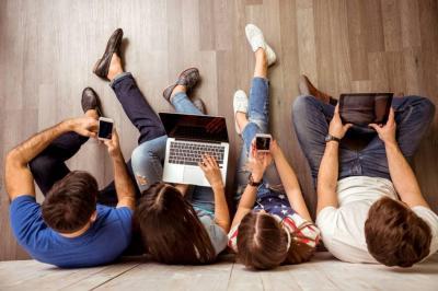 Responda estas preguntas sobre su celular y descubra su personalidad tecnológica