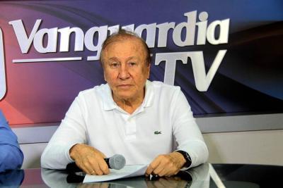 Alcalde dice que 'combatirá  la corrupción' en Tránsito