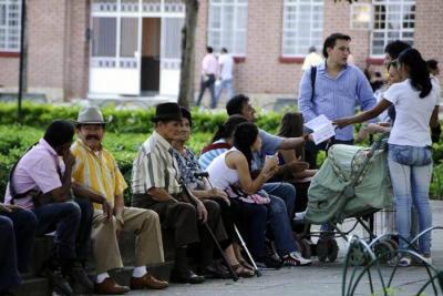Bucaramanga, la ciudad con menor tasa de desempleo en agosto