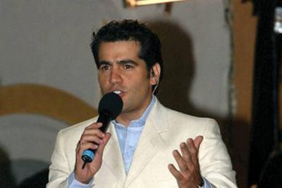 Tribunal anuló el nombramiento de Carlos Calero como cónsul