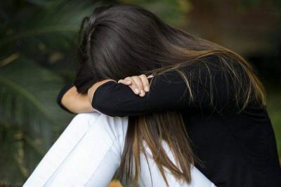 Niña de 10 años grabó a su abusador para que sus padres le creyeran