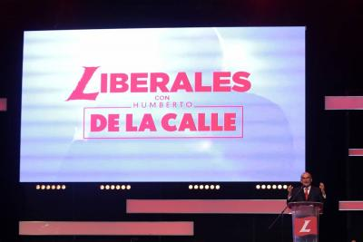 Campañas dividen a partidos en Santander