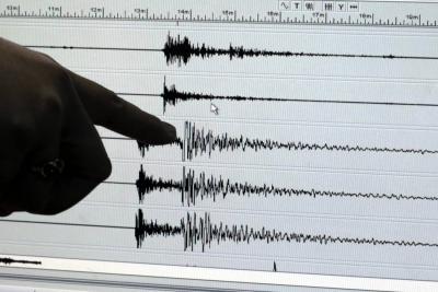 Bumangueses narraron en redes cómo vivieron el sismo del pasado sábado