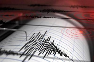 La mitad de los sismos de 2017 en Colombia ha ocurrido en Santander