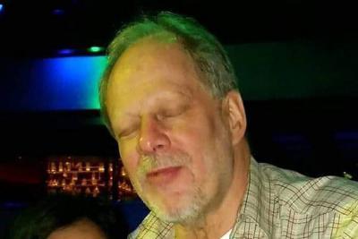 Este fue el autor de la masacre en Las Vegas