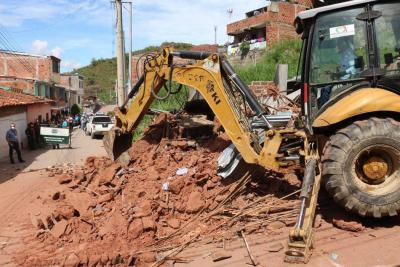 Policía local entregó balance en lucha contra microtráfico