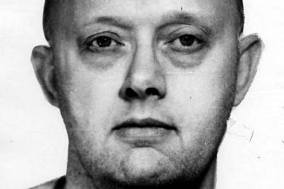 Atacante de Las Vegas poseía un total de 42 armas entre su casa y el hotel