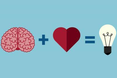 Aplique estos ejercicios para mejorar su inteligencia emocional