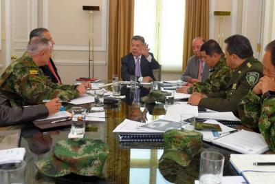 Gobierno desmiente que sean ocho los muertos en ataque a cocaleros en Tumaco