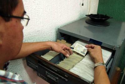 Al menos 7 mil colombianos se han cambiado el nombre este año