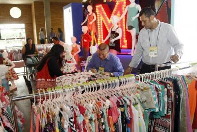 Feria Acopi Global cerró con 1.425 participantes